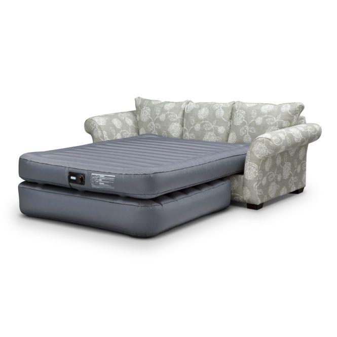 Air Mattress For Rv Sleeper Sofa