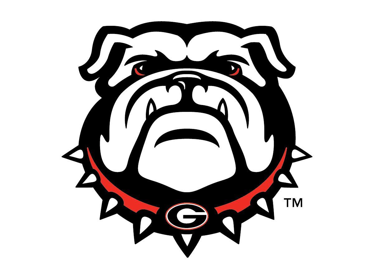Dogs In Georgia