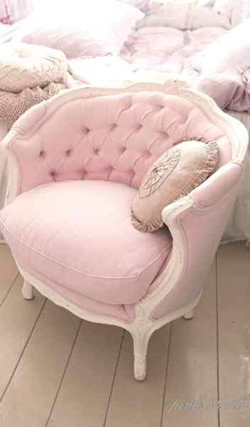 cute looking shabby chic bedroom ideas | shabby chic pink, shabby