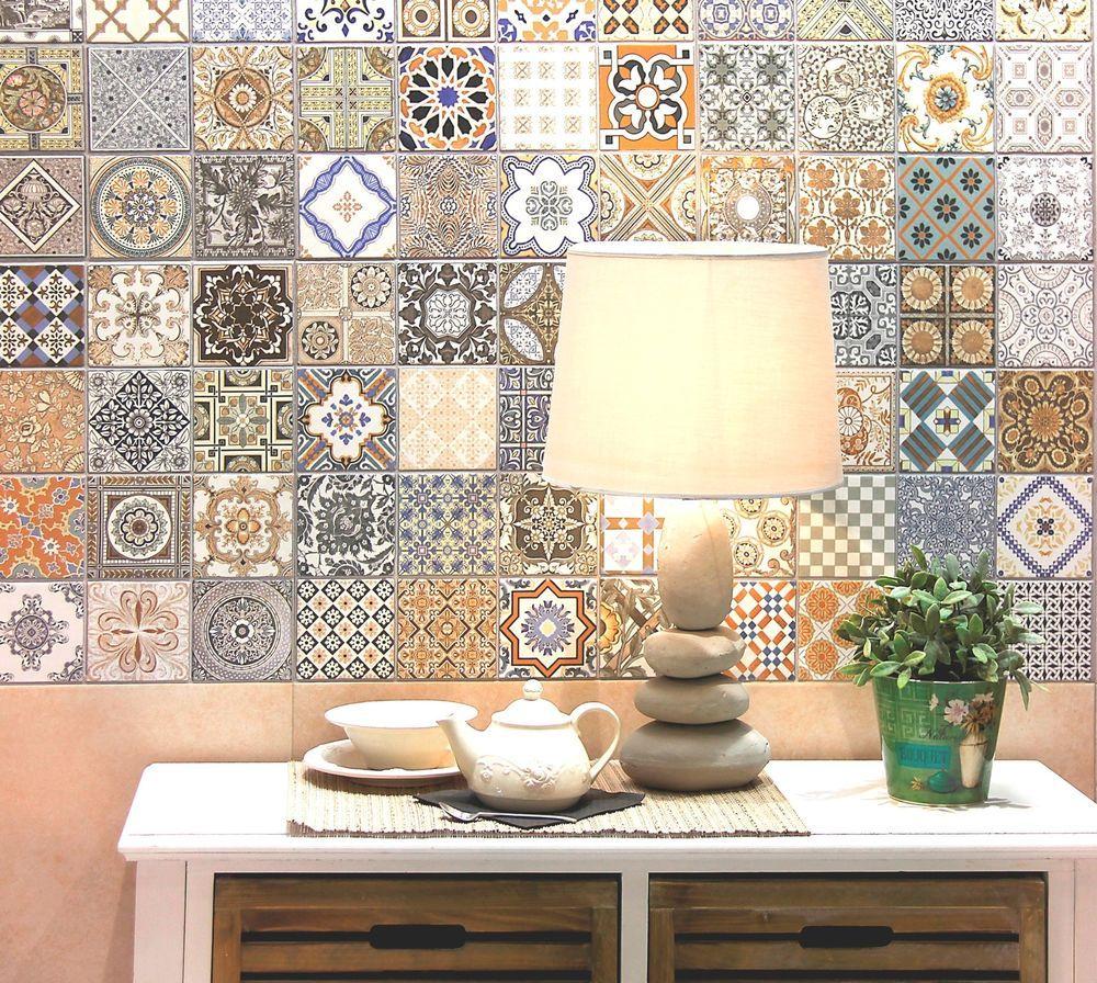 realonda provenza pattern multi design wall floor tiles on wall tile id=18313