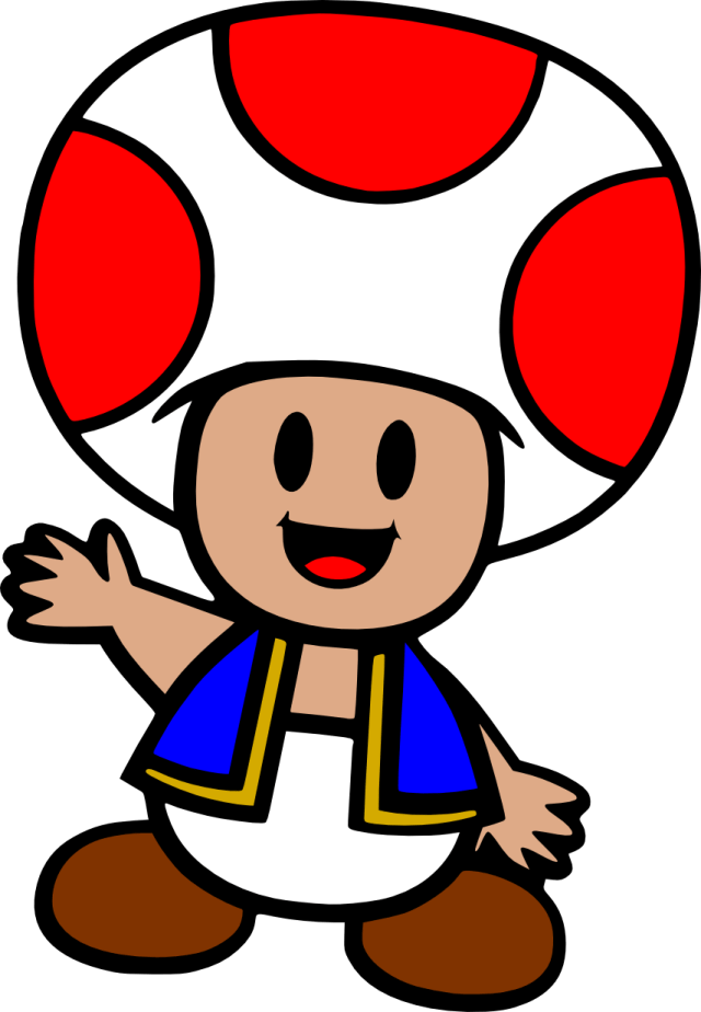 Crafting with meek super mario brothers svgs svgs