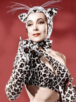 Image result for DOLORES DEL RIO color
