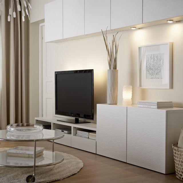Meuble Cellier Ikea Beautiful Salle De Bains Toute