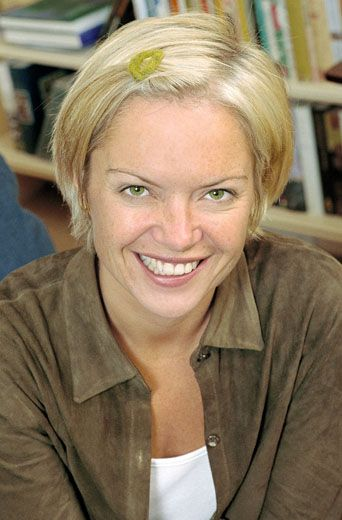 mariella Frostrup hot - Google Search | Mariella Frostrup ...