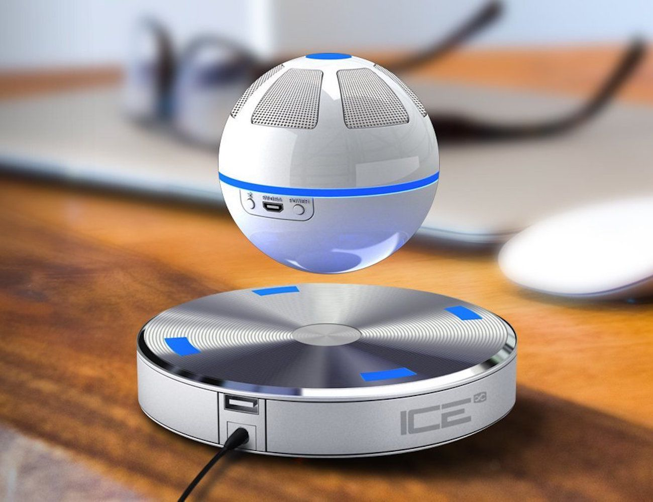 Best 25 Future Gadgets Ideas On Pinterest Technology