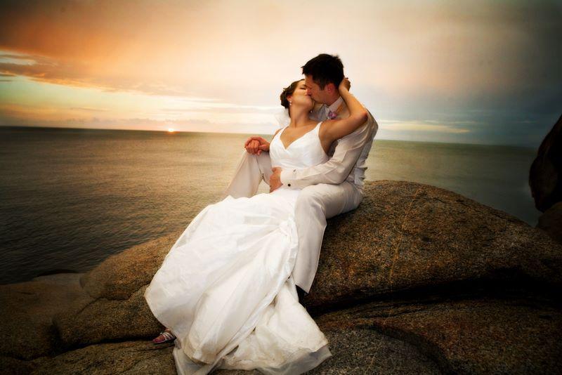 Best Wedding Ideas, Quotes, Decorations