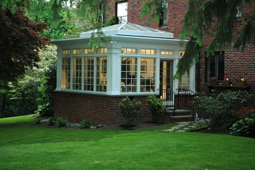 6c50e856bfbe69ce1ee498ef12e50db7 - THE MOST AMAZING BEAUTIFUL CONSERVATORIES IDEAS AND PICTURES THE MOST BEAUTIFUL BEAUTIFUL CONSERVATORIES IMAGES