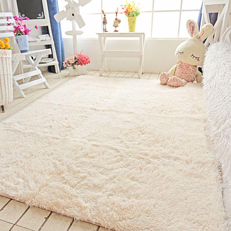 bathroom carpet cut to fit washable | stribal | design