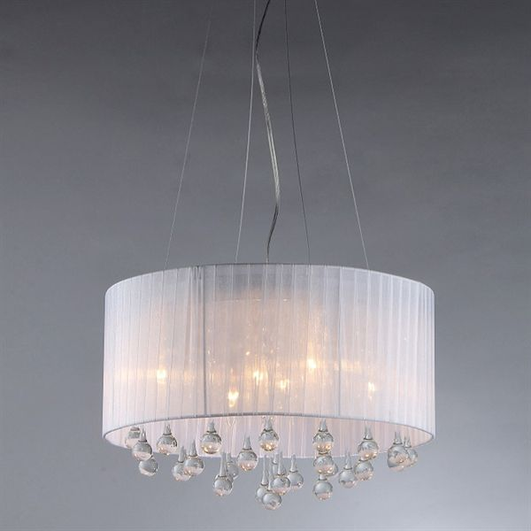 Warehouse Of Tiffany Rl1022 4 Light Spherical Crystal Chandelier At Lowe S Canada Find Our