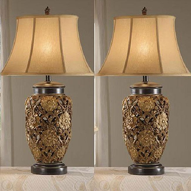 add sophistication to any room in your home with this set of