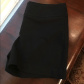 Black dress shorts thick material black dress shorts shorts and