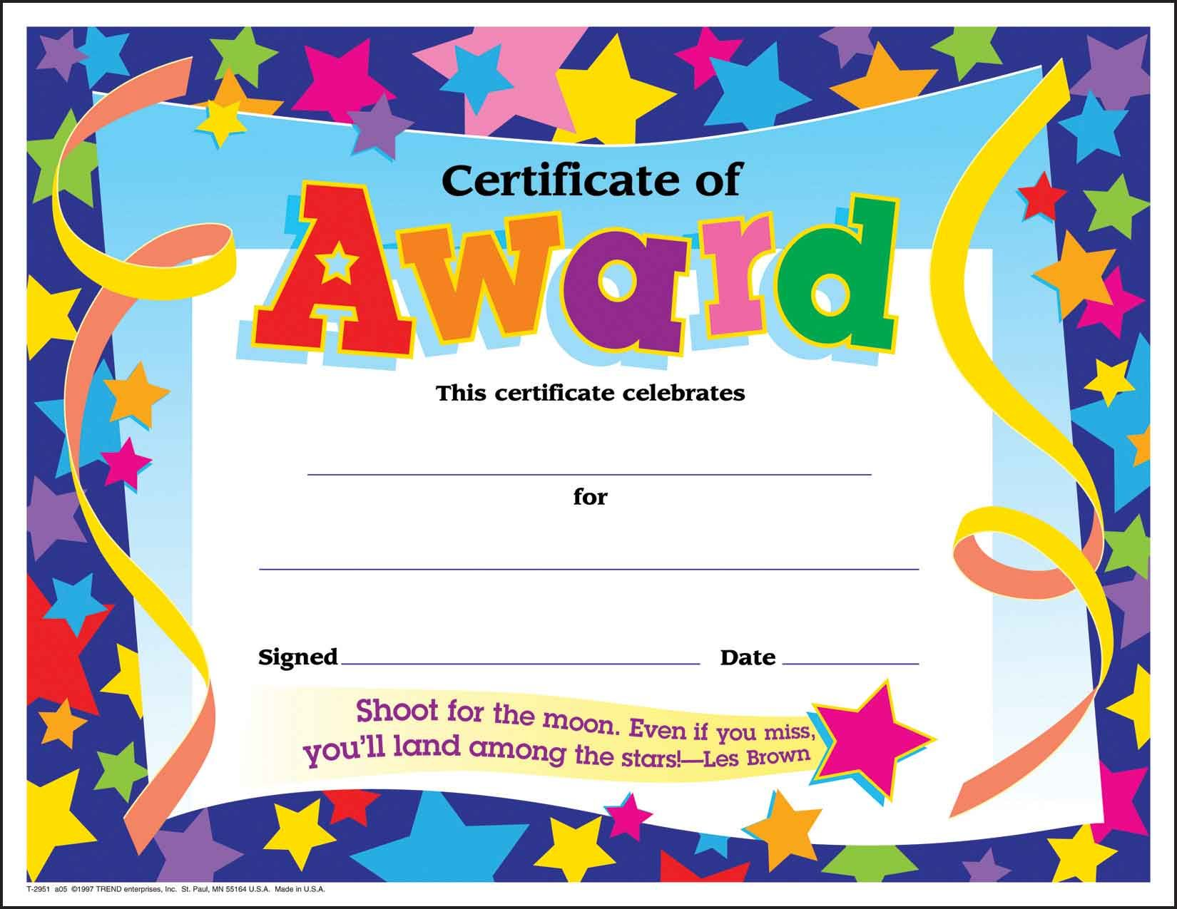 baby certificate maker – Certificates Free Download Free Printable