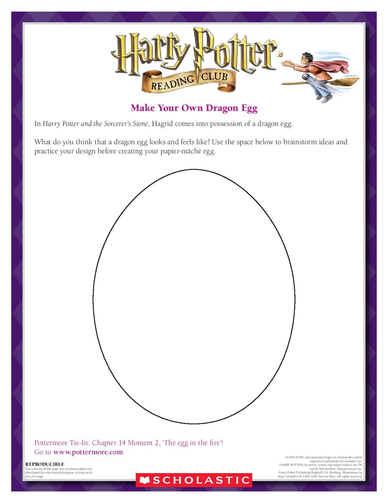 Craft Hatch Your Own Dragon Egg Download By Clicking The