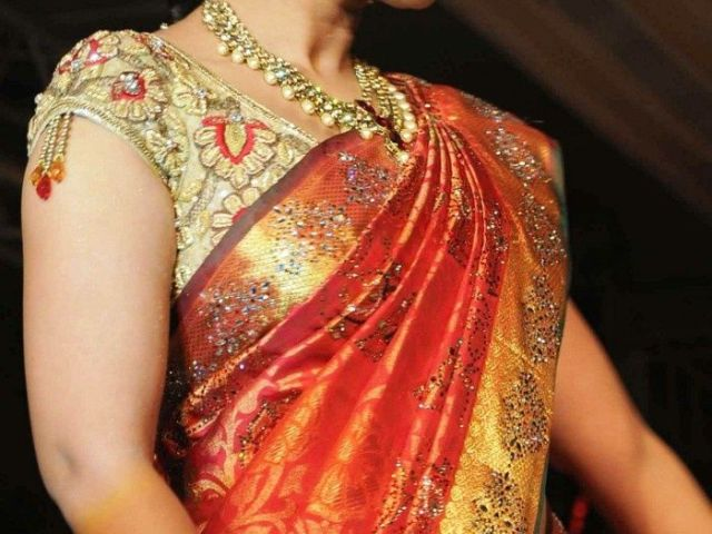 marathi bride - google search | marathi wedding saree | pinterest