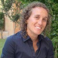 El fútbol femenino, de luto por la muerte de Laura Mansilla