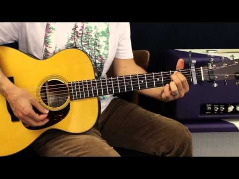 Sia Chandelier How To Play On Guitar Easy Song Lesson