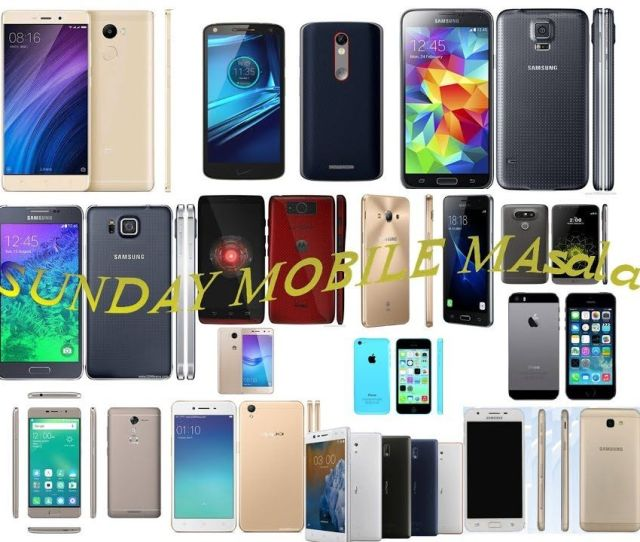 Teach Tech Sunday Mobile Masala Kit Mobile New Mobile And Demanded Mobile In Market All Mobile In Under Price I Hope So You Like My Video So Comment