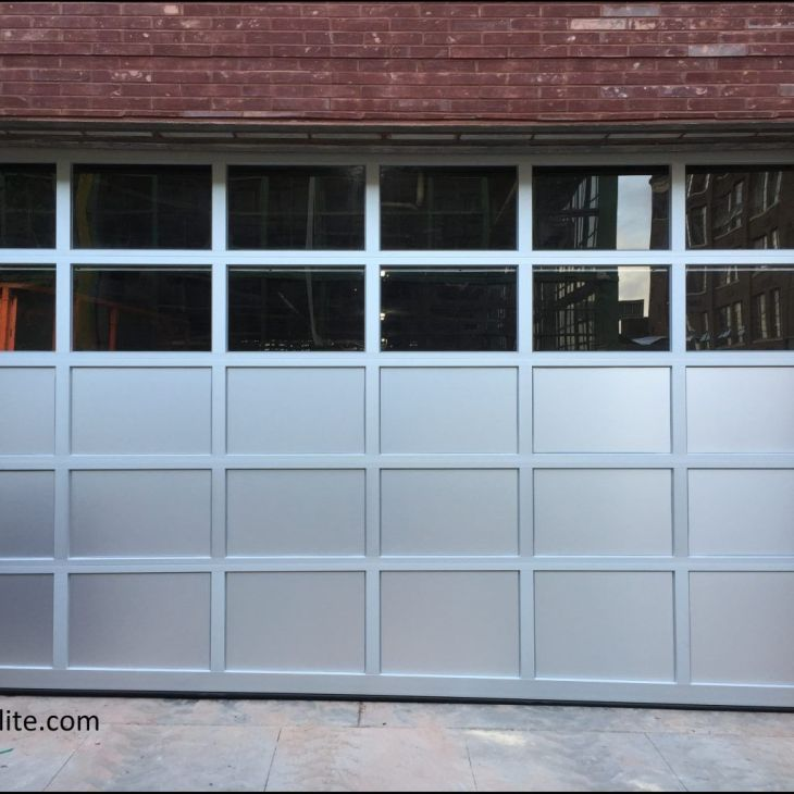 Armorlite Garage Doors for Your own home voteno