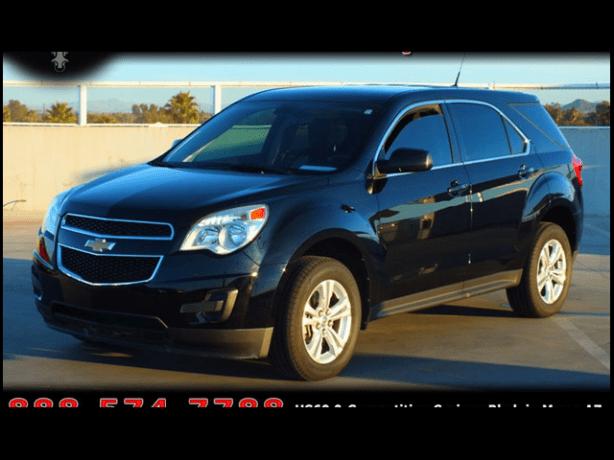 Navy+Federal+Car+Buying
