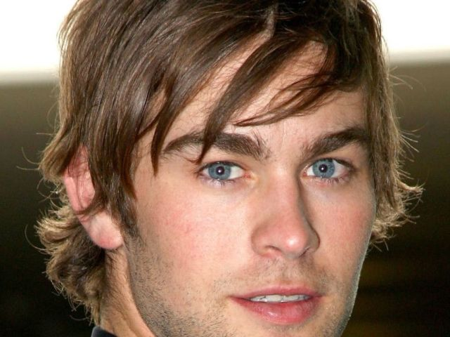 hairstyles for men with square faces - | men | pinterest | face