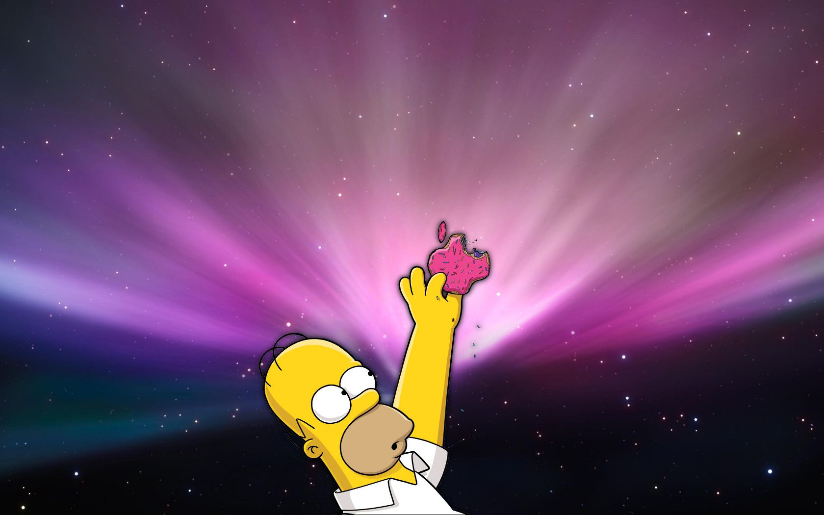 ✮the simpsons bart.✮   the simpsons wallpapers, the simpsons