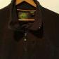 Sale timberland menus fleece vest new menus zip front lightweight
