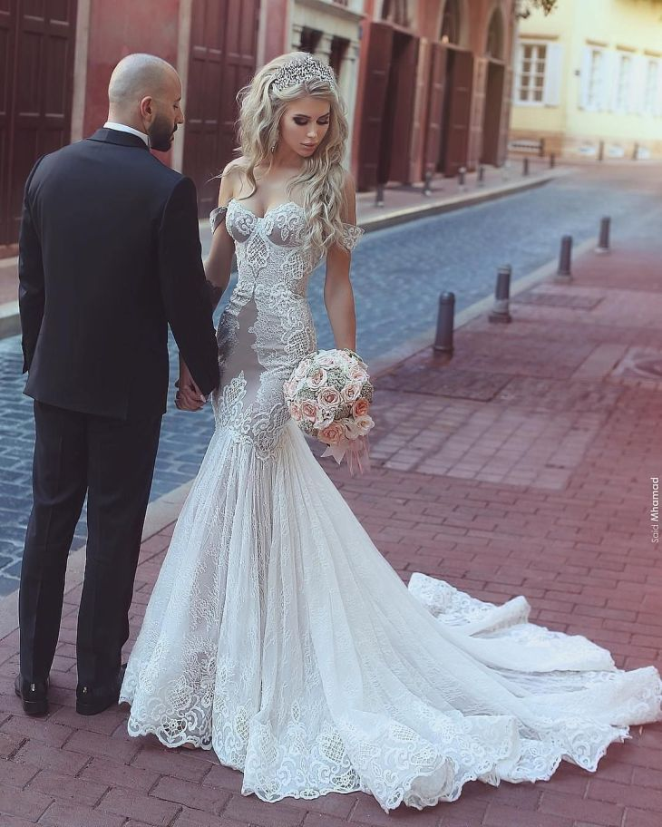 Likes  Comments  The Brides Style bridesstyle on