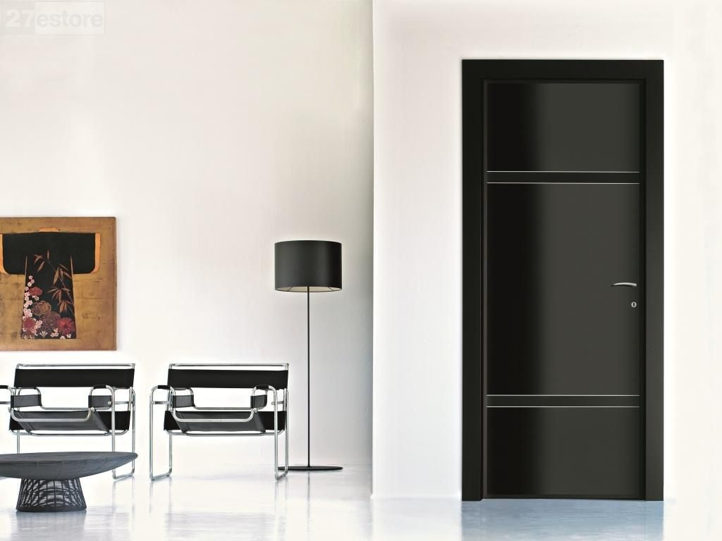 modern bedroom doors | tv bedroom doors | pinterest | bedroom