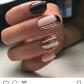 Pin by cynthia bryant on nail design pinterest manicure makeup
