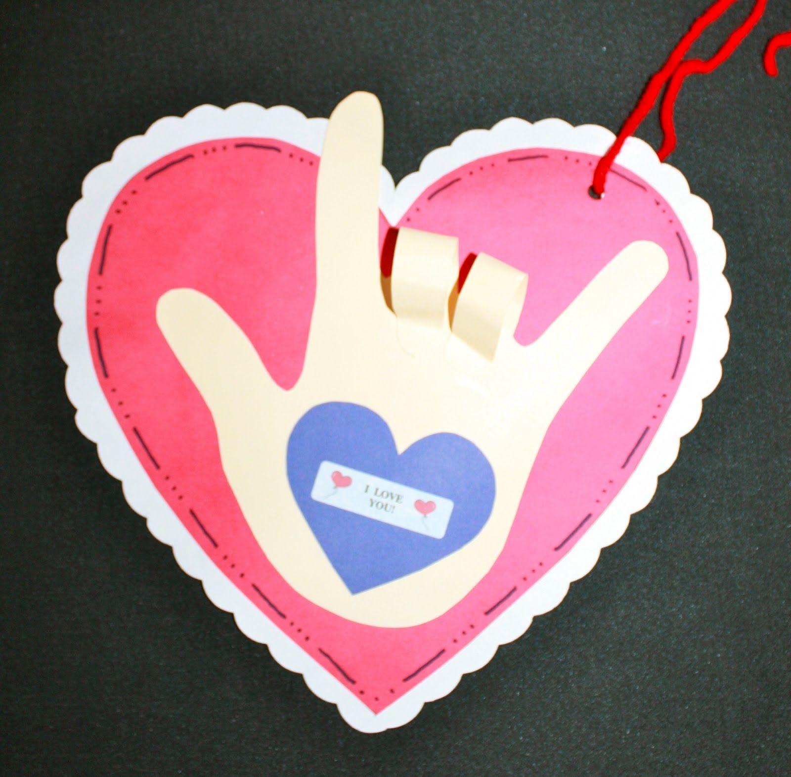 Best 25 Kissing Hand Preschool Ideas