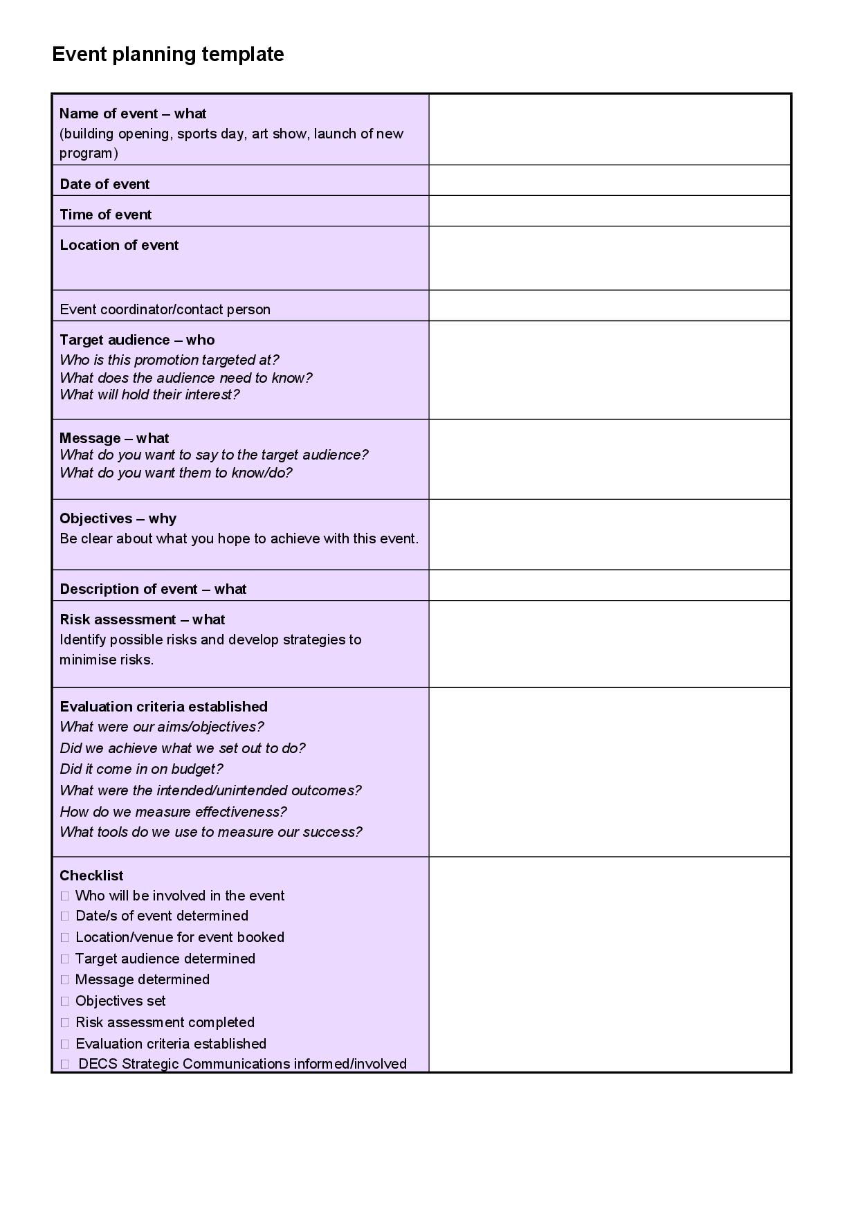 99 Coping Skills Printable Worksheet
