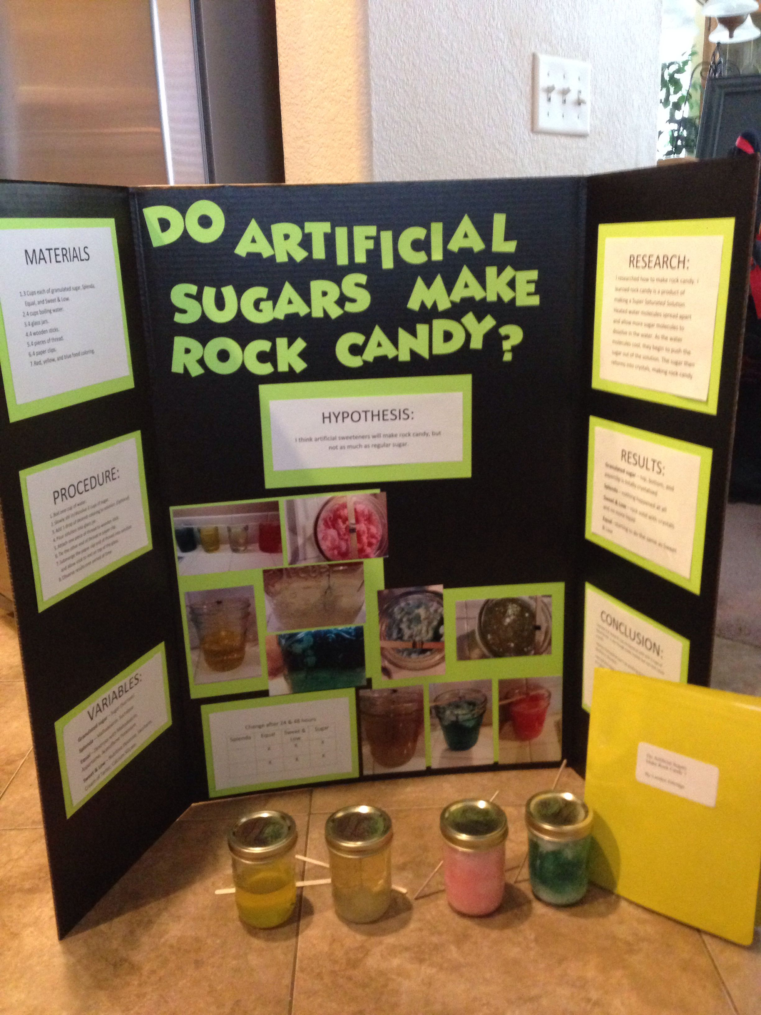4th Grade Research Paper On Rocks