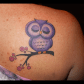 Tattoo ideas small cute pin by heather gallant heers on owls  pinterest  owl