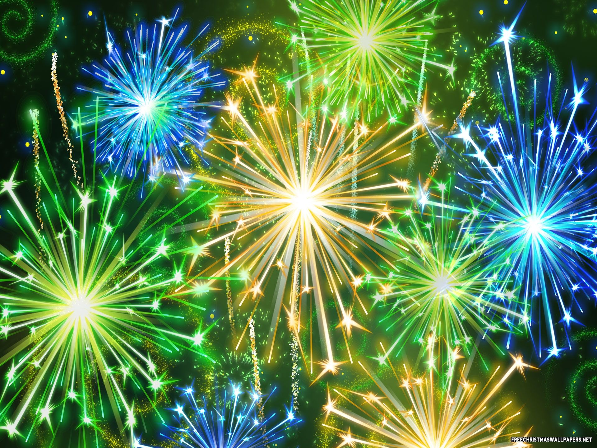 new years eve fireworks | holidays, fire works and destin florida