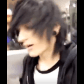 Pin by kayleigh grove on johnnie guilbert pinterest