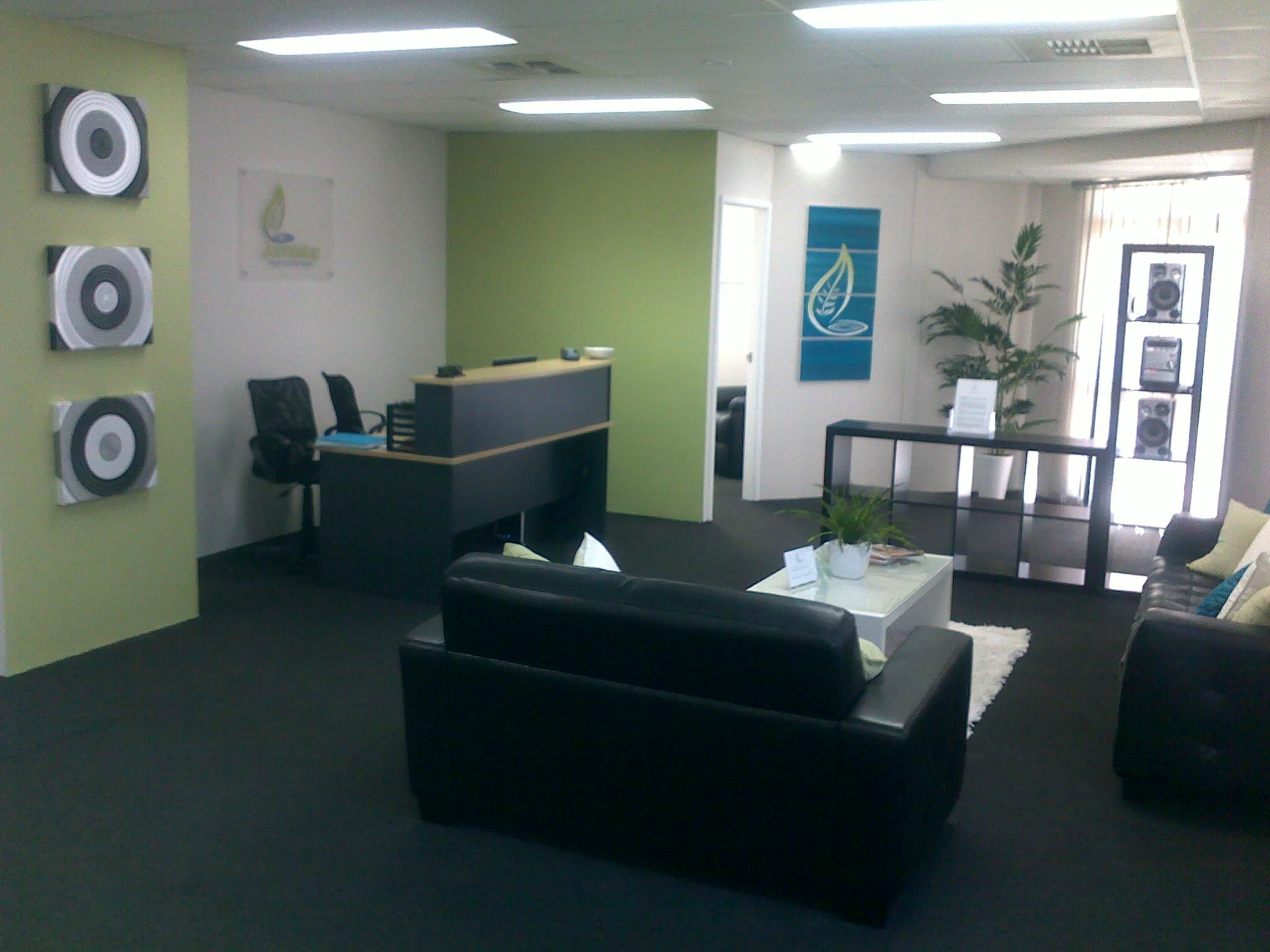 office workspace office workspace amazing design on commercial office space paint colors id=77278