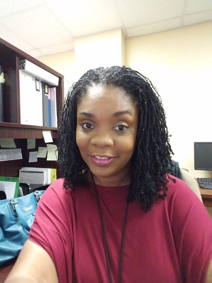 Sisterlocks months  Hairstyles for Black Women  Pinterest