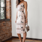 Wedding dresses guest  This dress again  all my other wedding guest favs are just a