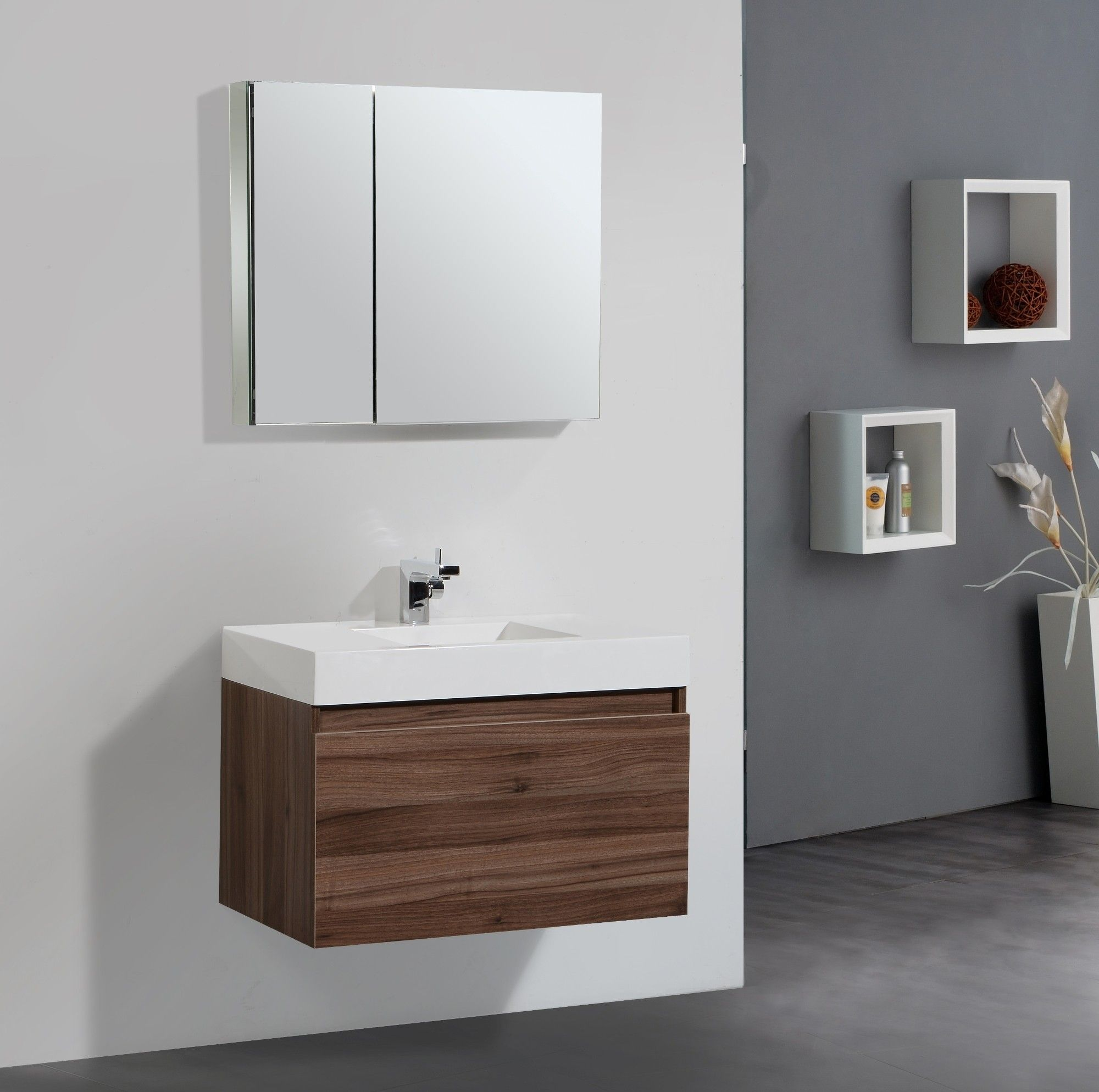 30 best bathroom cabinet ideas | bathroom sink cabinets, small