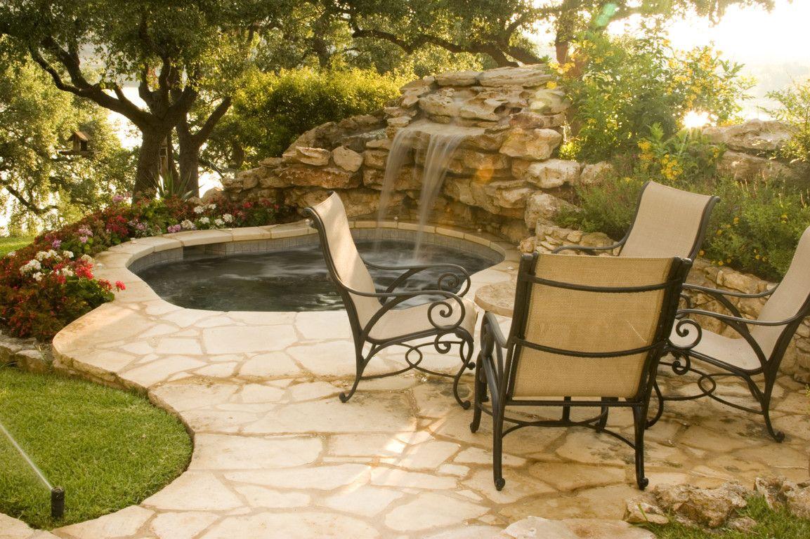 small garden sitting area - Google Search   landscape ... on Small Garden Sitting Area Ideas  id=40021