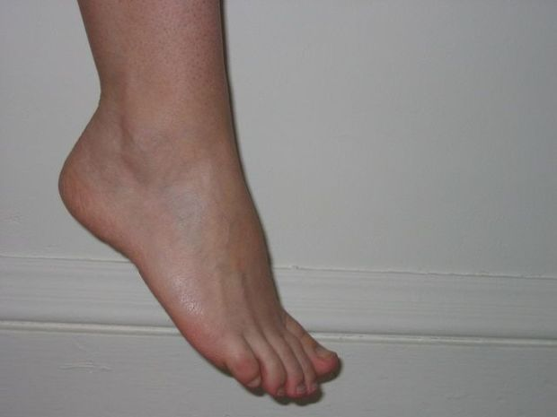Foot+And+Ankle+Strengthening+Exercises