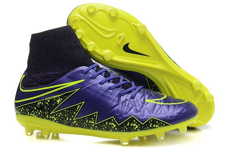 Nike Soccer Boots Hypervenom 2015 Agateassociates.co.uk