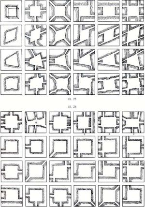 Image result for classical planning concepts | Drawings & Maps | Pinterest | Urban, Spaces and