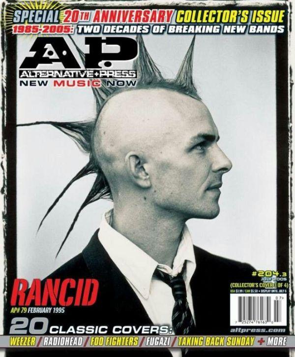Rancid | Rancid | Pinterest | Punk, Operation ivy and Tim ...