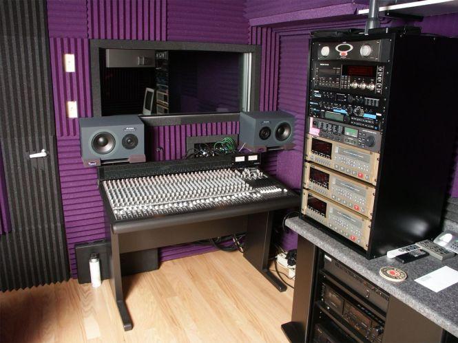 17 best ideas about recording studio design on pinterest - Recording Studio Design Ideas