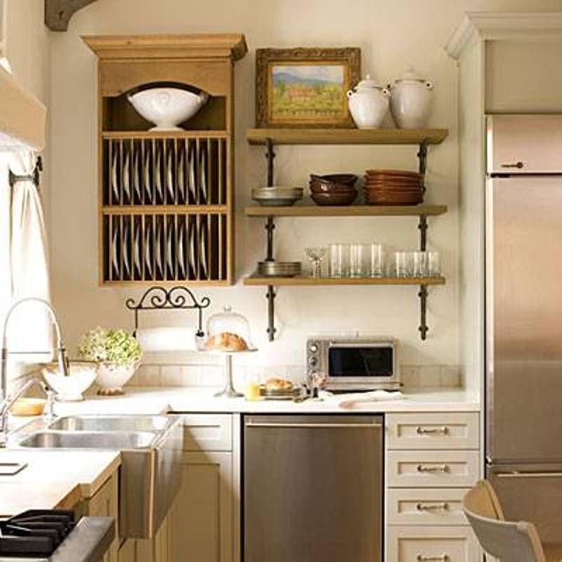small kitchen organization ideas with clever kitchen storage kitchen storage ideas pinterest on kitchen organization layout id=80715