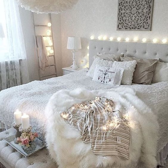 pinterest bellaxlovee bedroom ideas pinterest on cute bedroom decor ideas for teen romantic bedroom decorating with light and color id=59005