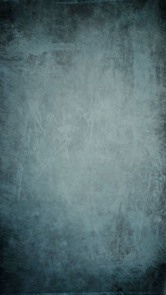 Texture Color Shade Art Iphone 5s Wallpaper Http
