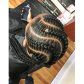 best images about braids on pinterest stylists ios app and