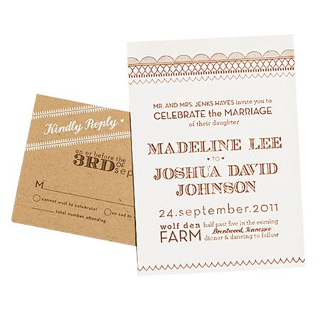Cash bar invitation wording invitationjpg wedding invite wording for cash bar filmwisefo